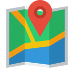 map-map-marker-icon