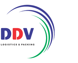 DDV Logistics and Packing